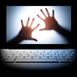 BRTI Cegah Internet Jangan Sampai Mati Total