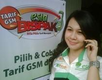 Seluler & FWA Dicabut, Bakrie Telecom Masih Punya SLI