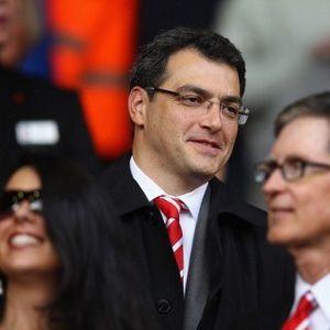 Polemik Director of Football pada Sepakbola Inggris
