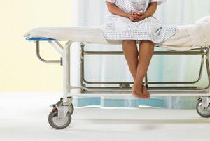 Wapres: BPJS Kesehatan Harus Dikawal dari Waktu ke Waktu Agar Tak Jatuh