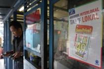 Telkom Resmi Tutup Layanan Flexi