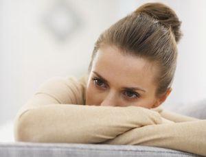 Mengendalikan Perasaan Ketika Menyukai Sahabat yang Sudah Punya Kekasih