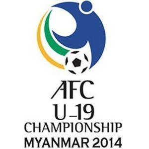 Indonesia Mulai Berlatih di Yangon