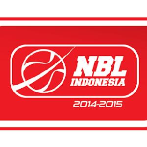 Tim-tim NBL Jajal Kekuatan Masing-masing di Turnamen Pramusim 2014