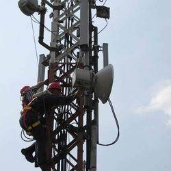 Telkom Angkat Bicara Soal Tukar Guling Menara