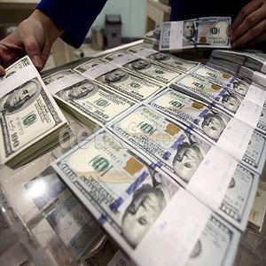 PDIP: Zaman Bu Mega Dolar Rp 9.400