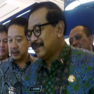 Jelang Pasar Bebas ASEAN, Ini yang Dilakukan Gubernur Soekarwo