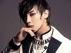 Keluar dari MBLAQ, Lee Joon Siap Bintangi Drama Mister Baek