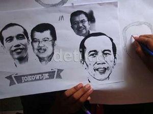 Jokowi-JK Harus Konsisten Pertahankan Kebijakan di Industri Otomotif