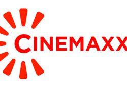 Perkenalkan Cinemaxx, Bioskop Baru dengan Keseruan Maxximum