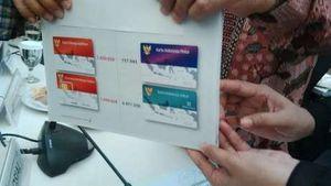 Program 3 Kartu Sakti Jokowi Dapat Tanggapan Positif Investor