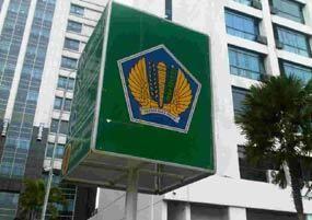 Profesor UI Sampai Mantan Ketua KPK Jadi Juri Lelang Jabatan Dirjen Pajak