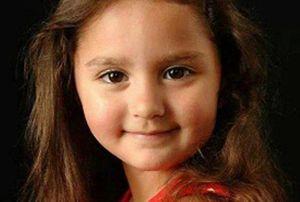 Gadis 5 Tahun Korban Peluru Nyasar di Amerika Donasikan Jantungnya