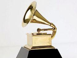 Menebak-nebak Nominasi Grammy Awards 2015