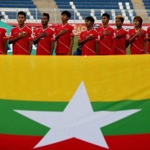 Myanmar Sudah Berbenah dan Siap Mengubah Nasib