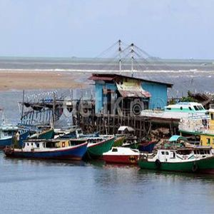 Manusia Perahu Disebut Tak Berniat Ambil Alih Pulau di RI