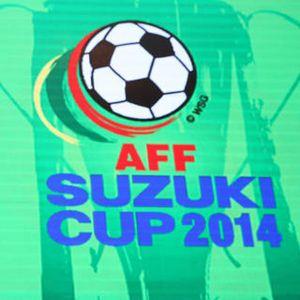 Dua Piala AFF Berurutan Indonesia Gagal Lolos dari Fase Grup