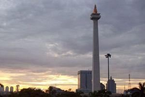 Mau Kemana Akhir Pekan Ini di Jakarta? Cek 3 Acara Seru Ini
