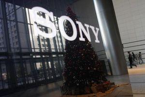 Sony Tarik Sponsorship FIFA