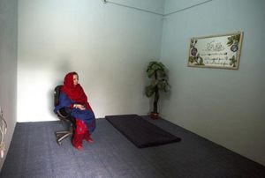 Pakistan Dirikan Pusat Trauma Khusus untuk Wartawan