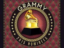 Ini Daftar Lengkap Nominasi Grammy Awards 2015