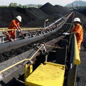 Tim Anti Mafia Tambang Minta Jokowi Blusukan ke Sektor Pertambangan