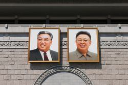 Diktator Dunia dan Makanan: Kim Il-sung Seleksi Beras dan Hitler Punya 15 Pencicip Makanan (2)