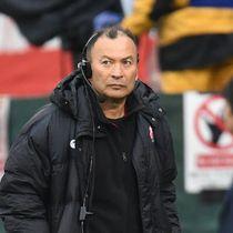 Hadapi Piala Dunia, Pelatih Timnas Rugby Jepang ini Berguru ke Guardiola