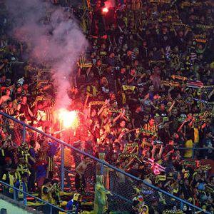 Buntut Perkelahian Suporter, Vietnam Janji Lindungi Fans Malaysia