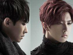 Goodbye... MBLAQ Resmi Ditinggal Lee Joon dan Thunder