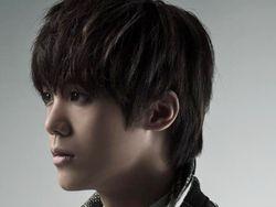 Joon dan Thunder Hengkang dari MBLAQ, Mir Minta Maaf ke Fans