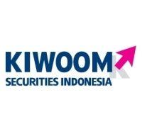 Kiwoom Securities: Bursa Dunia Beri Sentimen Positif