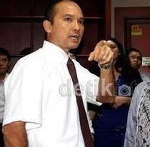 Ajukan PK, Hotasi Nababan: Saya Yakin Dibebaskan