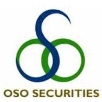 Oso Securities: IHSG Melemah Lagi