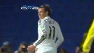 Tanggapan Van Gaal Soal Rumor Transfer Gareth Bale