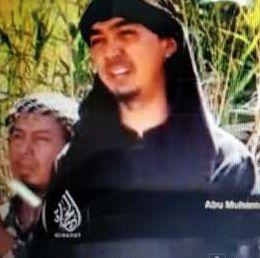 Kominfo Desak YouTube Blokir Video ISIS