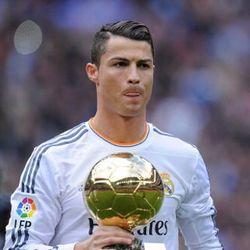 Ronaldo Terbaik di Dunia, La Liga dan Premier League Seru di Awal Tahun
