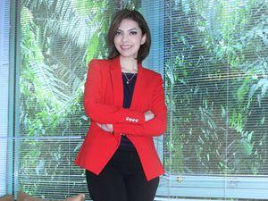 Resep Sukses Najwa Shihab Buat Narasumber Blak-blakan Hingga Menangis