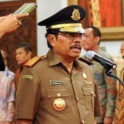 Kala Prasetyo Jadi Jampidum, Ada Mafia Narkoba Dituntut 3 Tahun Penjara