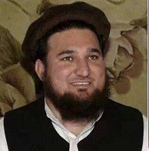 Taliban Pakai LinkedIn untuk Rekrut Teroris?