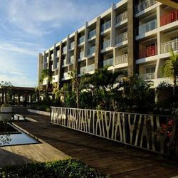 Bisnis Hotel Bintang 3 Hingga 5 Goyah Karena Larangan Rapat PNS