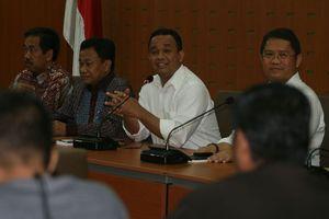 e-Sabak untuk Belajar Mengajar di Pelosok Indonesia