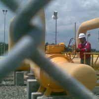 Pipa Distribusi 90 Km Rampung, PGN Pasok Gas ke Industri di Lampung