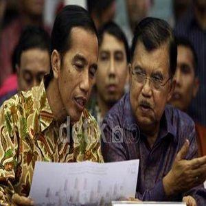 HIPMI Desak Jokowi Berikan Perizinan 1 Lembar untuk Pengusaha Pemula