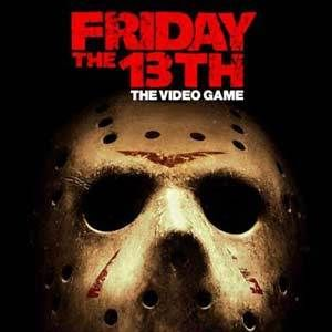 Game Friday The 13th Menebar Teror