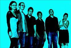 RS Blog: Satu Lagi Daftar Album Indonesia Terbaik 2014