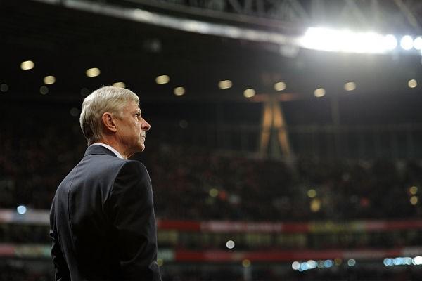 Foto-foto: Getty Images