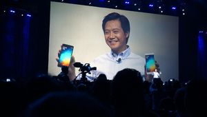 Lei Jun, Sosok Penting yang Bikin Xiaomi 'Meledak'