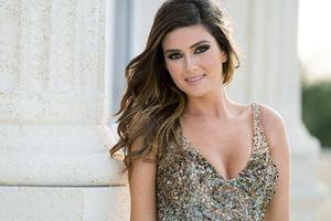 Miss Universe Lebanon Terancam Sanksi Pasca Selfie Bareng Finalis Israel