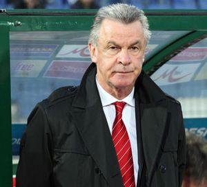 Ottmar Hitzfeld: Ini adalah Skuad Terkuat Bayern Munich Sepanjang Masa